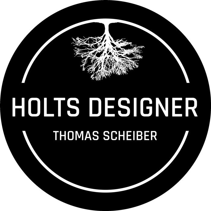 HOLTS-Designer.de-Logo
